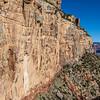 Grand Canyon 3-29-21_V9A9312