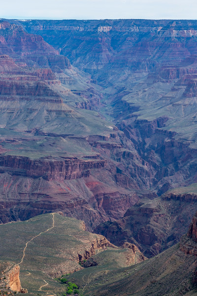 2019 Grand Canyon Day 5_V9A6162