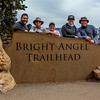 Bright Angel Trail Head Crew 2019_V9A6169