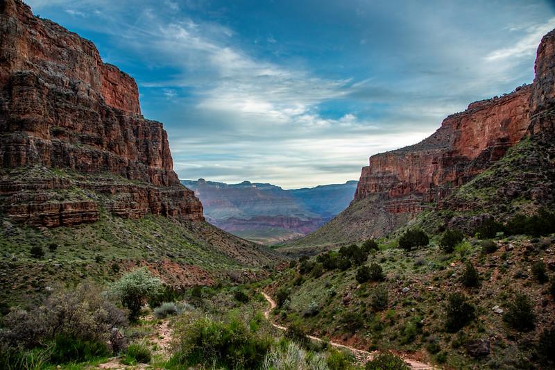 2019 Grand Canyon Day 5_V9A6116