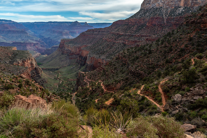 2019 Grand Canyon Day 5_V9A6133