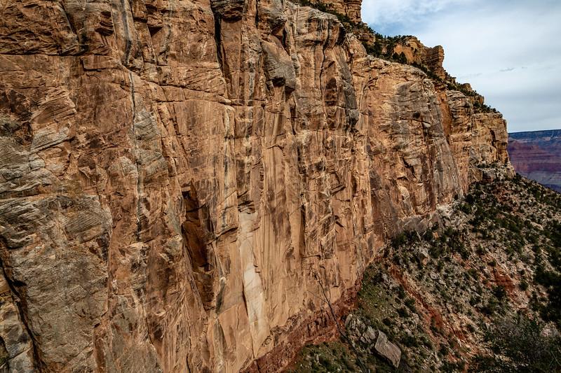 2019 Grand Canyon Day 5_V9A6149