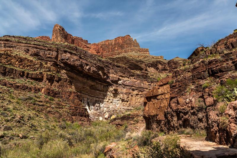 Grand Canyon 2019 Day 2_V9A5916