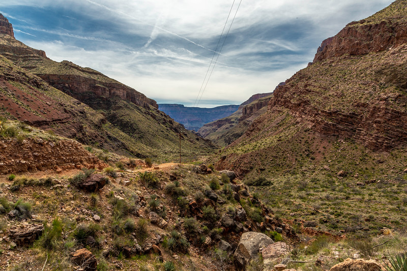 Grand Canyon 2019 Day 2_V9A5962
