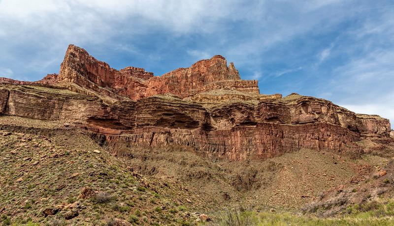 Grand Canyon 2019 Day 2_V9A5922