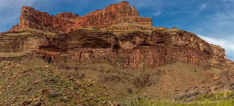 Grand Canyon 2019 Day 2_V9A5934-Pano