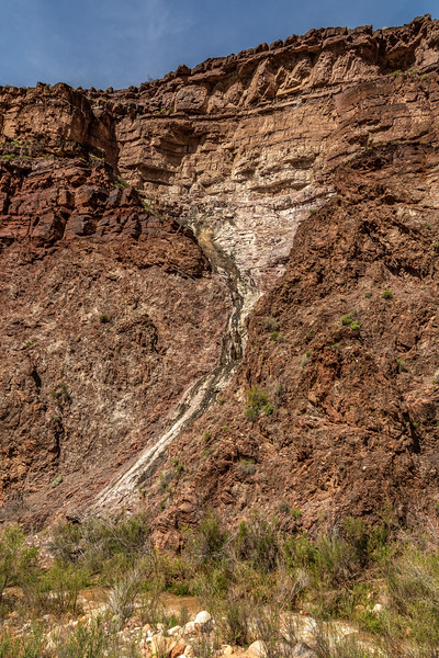 Grand Canyon 2019 Day 2_V9A5915