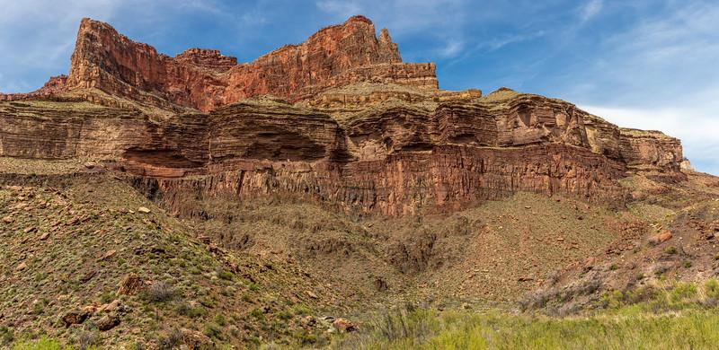Grand Canyon 2019 Day 2_V9A5931-Pano