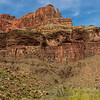 Grand Canyon 2019 Day 2_V9A5931-Pano