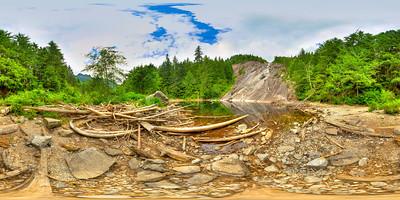 BillEdwards-Otter Falls Panorama-V1-T-MCP. jpg - equirectangular 360