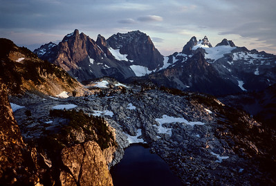 BillEdwards-Enchantment Lakes-46.jpg