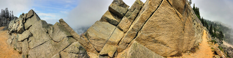 BillEdwards-Kendal l Katwalk-0263_TM.jpg - iPhone sweep panorama