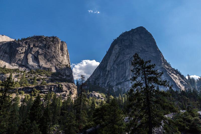 Mist Trail views 8-27-17_MG_3349