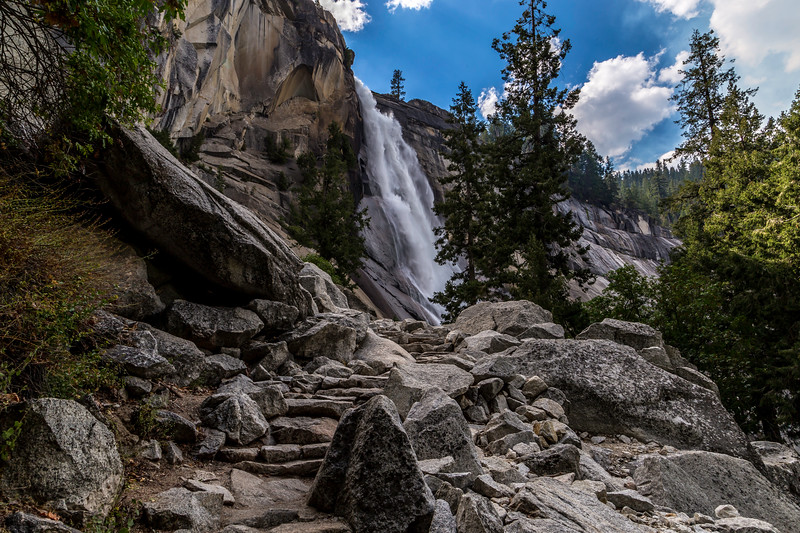 Nevada Falls 8-27-17_MG_3362