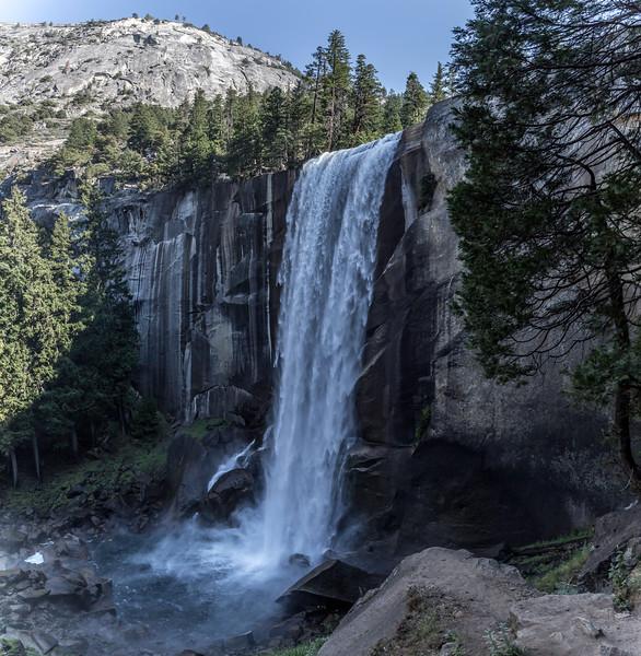 Vernal Falls 8-27-16_MG_3334-Pano