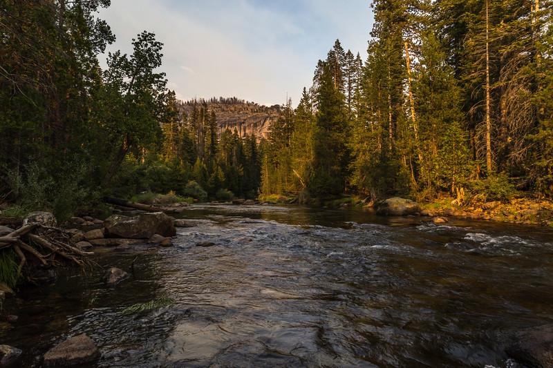 Merced River-LYV 8-27-17_MG_3384