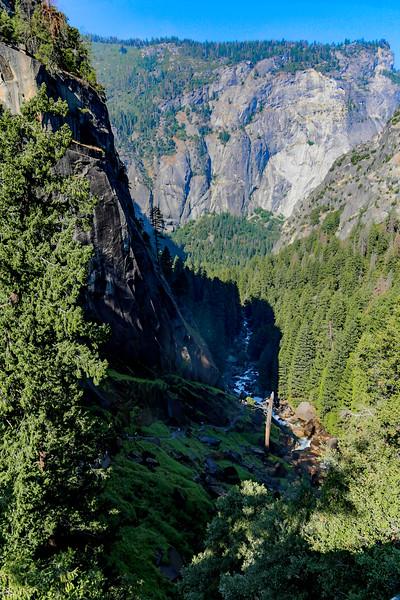 Mist Trail 8-27-17IMG_3341