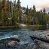Merced River-LYV-8-27-27_MG_3387