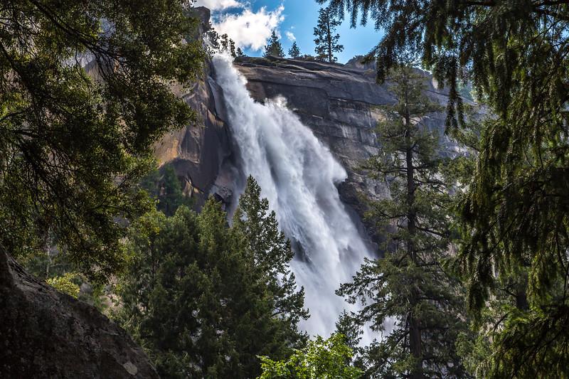 Nevada Falls 8-27-17_MG_3358