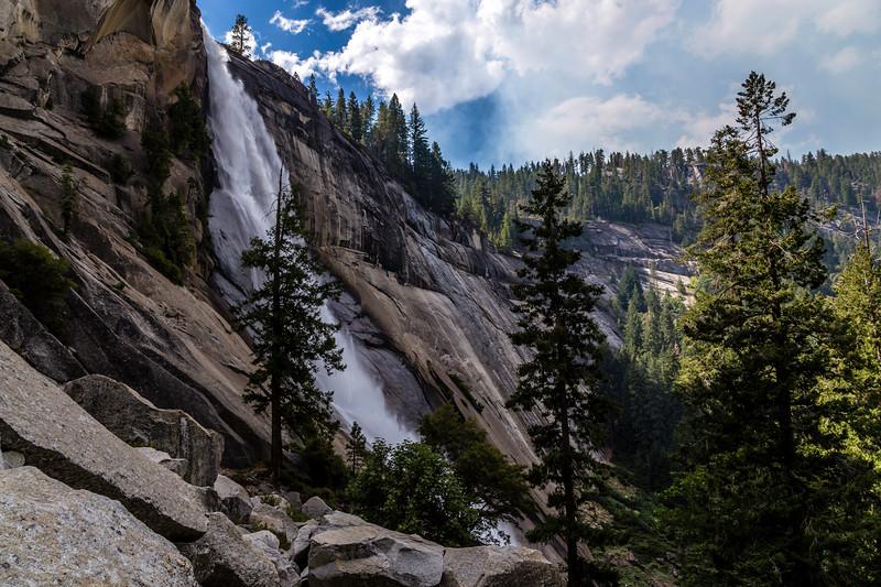 Nevada Falls 8-27-17_MG_3365