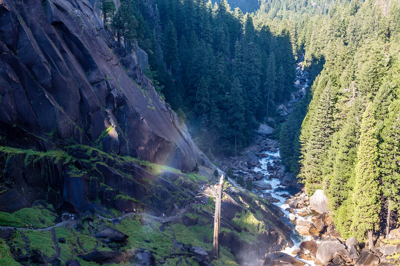 Mist Trail rainbow 8-27-17_MG_3346