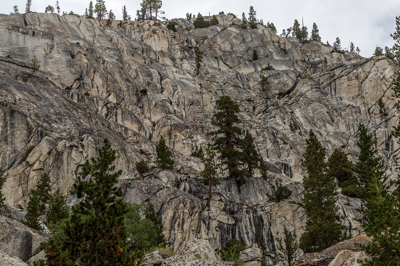 Wall South of Silver Pass 9-6-17_MG_4241