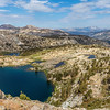 Silver Pass 9-6-17_MG_4210-Pano