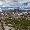 Trail to Silver Pass 9-6-17_MG_4202