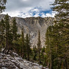 trail to Silver Pass 9-6-17_MG_4185