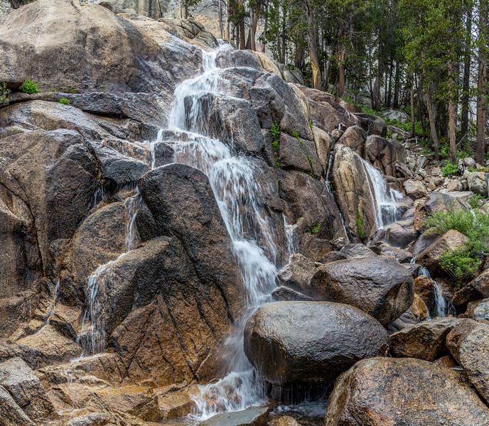 Falls South of Silver Pass 9-6-17_MG_4236-Pano