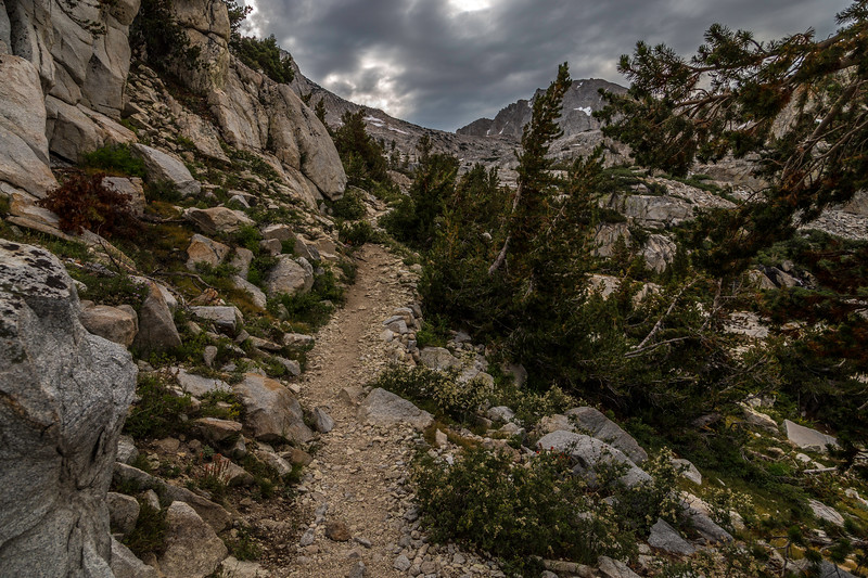 Trail to Silver Pass 9-6-17_MG_4188-