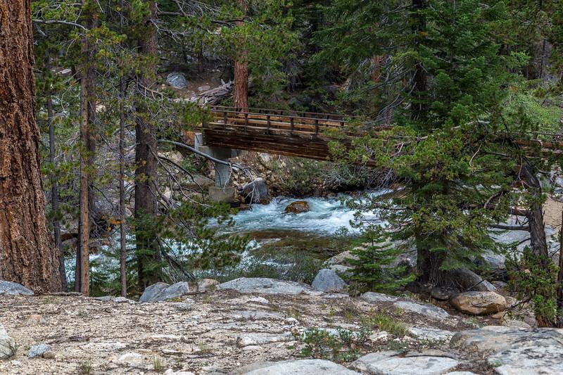 Mono Creek Bridge 9-6-17_MG_4245