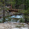 Mono Creek Bridge 9-6-17_MG_4245