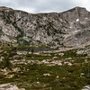 Trail to Silver Pass 9-6-17_MG_4200