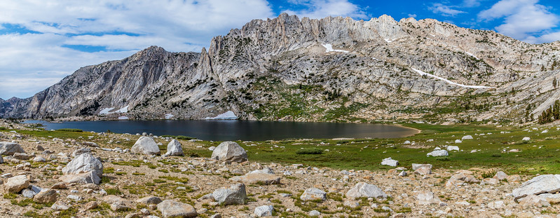 Silver Pass Lake 9-6-17_MG_4215-Pano