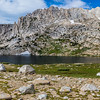 Silver Pass Lake 9-6-17_MG_4215-Pano