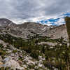 Trail to Silver Pass 9-6-17_MG_4187