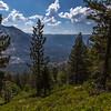 Kings Canyon-Muir Trail Ranch 9-7-17_MG_4324
