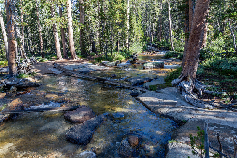 Bear Creek crossing 9-7-17_MG_4271