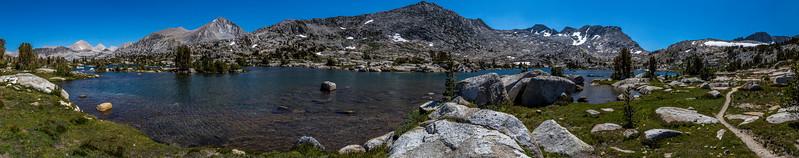 Marie Lake-Seldon Pass 9-7-17_MG_4301-Pano