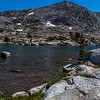 Marie Lake-Seldon Pass 9-7-17_MG_4301-Pano