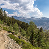 Trail to Muir Trail Ranch-Anh-Ken 9-7-17_MG_4325