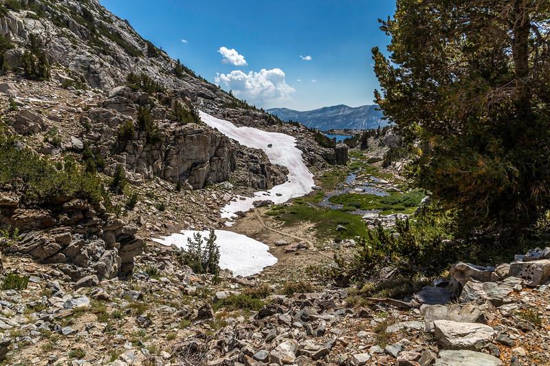 Heart Lake-Seldon Pass 9-7-17_MG_4315