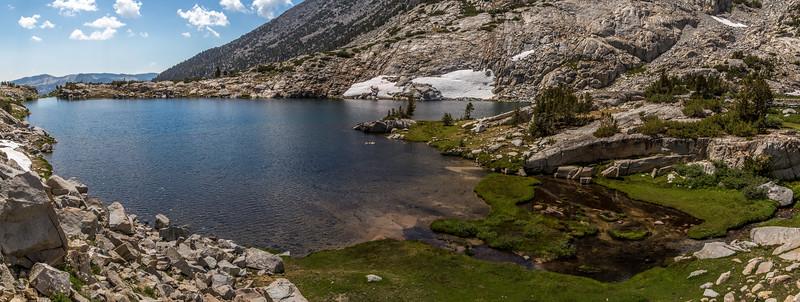 Heart Lake 9-7-17_MG_4317-Pano