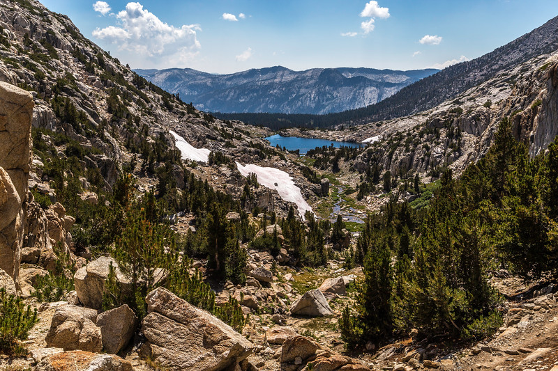 Heart Lake-Sledon Pass 9-7-17_MG_4313