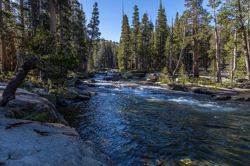 Bear Creek 9-7-17_MG_4267