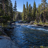 Bear Creek 9-7-17_MG_4267