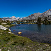 Marie Lake-Seldon Pass 9-7-17_MG_4297
