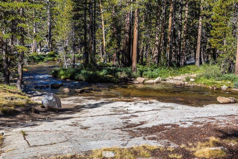 Bear Creek water crossing 9-7-17_MG_4272