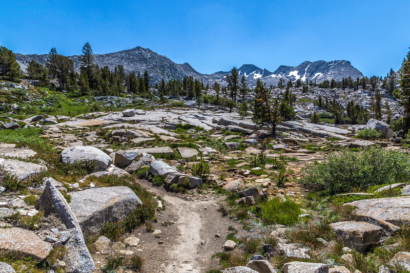 Trail to Seldon Pass 9-7-17_MG_4289